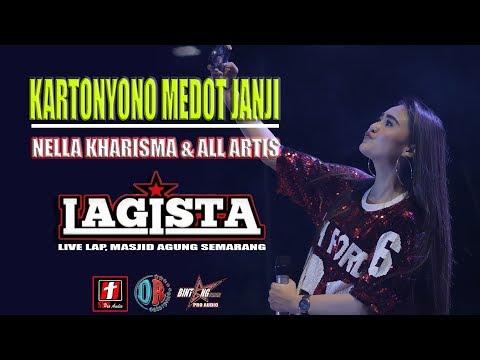 kartonyono-medot-janji-nella-kharisma-&-all-artis-lagista-live-semarang-fair-|-str