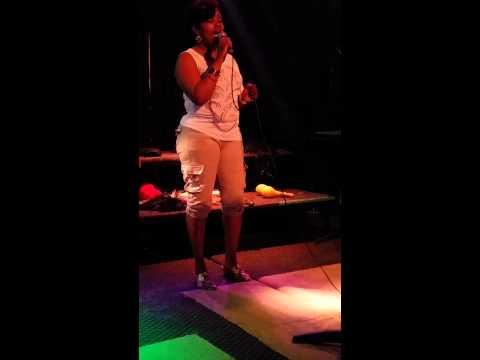 Arise karaoke ce ce