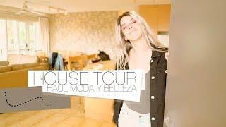 House Tour en Australia & Compras   ¿Dónde vivimos?¿rutina belleza?