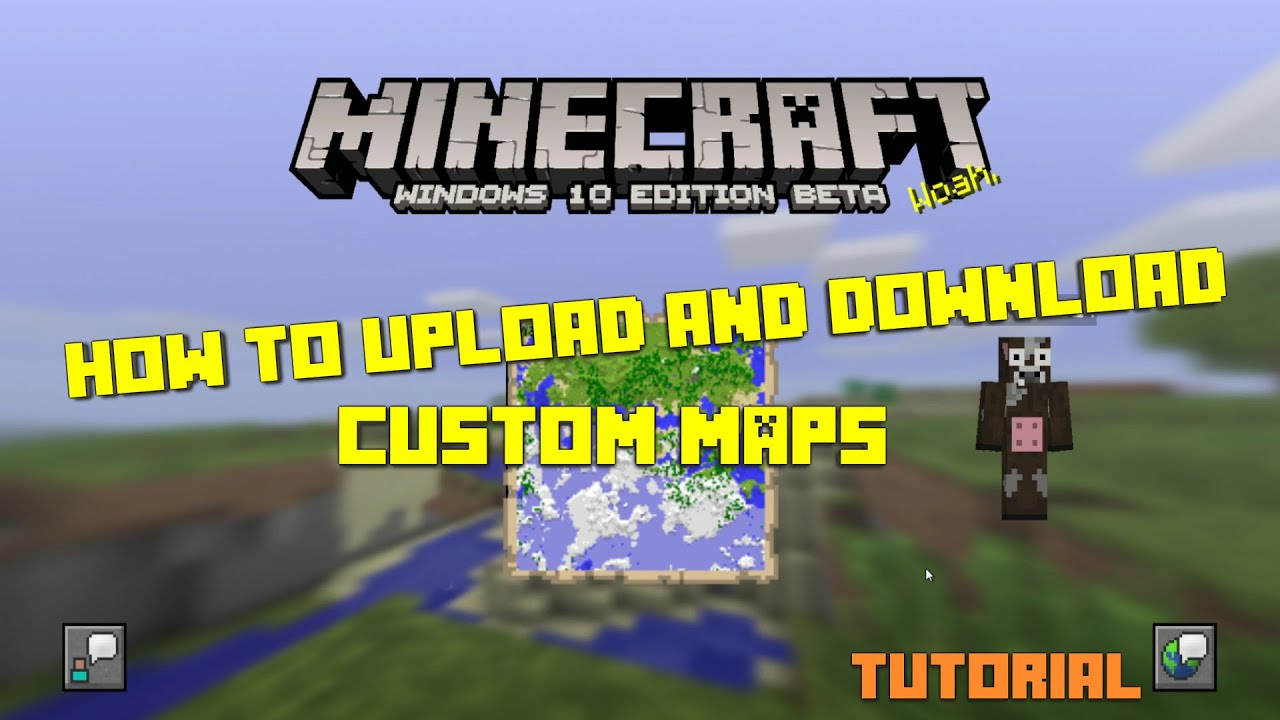minecraft how to download modsmods