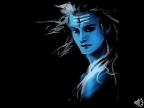 Best Song Ever -  Beautiful Song Of All Time - Lord Shiva's Blessings