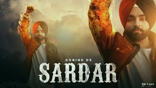 Gobind De Sardar | (Full HD )| Rav Thind |  New Punjabi Songs 2018 | Latest Punjabi Songs 2018