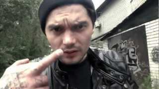 Czar feat. Som(Ginex) - Оригинальный Рэп cмотреть видео онлайн бесплатно в высоком качестве - HDVIDEO