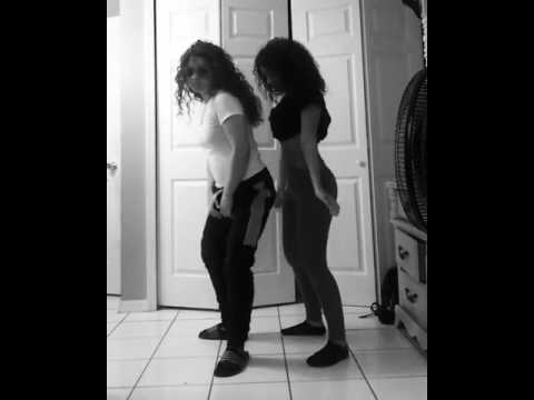 Bestfriend Twerk Dance Twerk Xxx Sex Friends