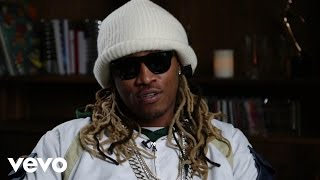 Future - Vevo News