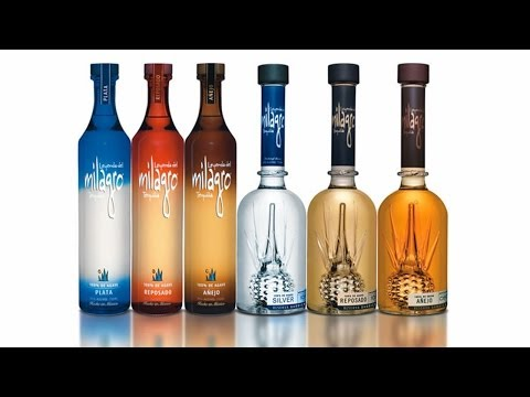 Milagro Tequila Enjoying More Than a Cinco de Mayo Sales Spike