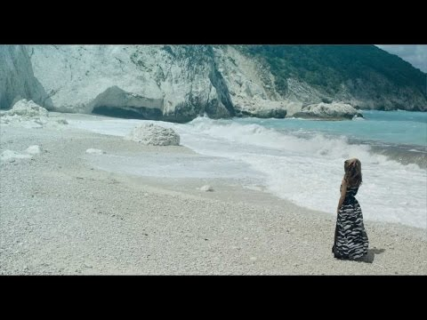 Deepcentral ft Eleftheria - Raindrops - Official Video Clip