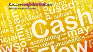 Cash is King - Cashflow Management