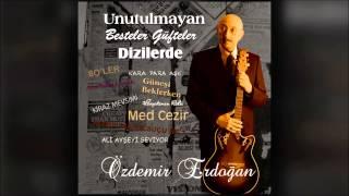 Özdemir Erdoğan - Sevgi Öyle Büyük ki Sığmadı İçimize Video