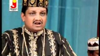 Jahan Ho Kyon Na-  Baba Sailani Sarkar