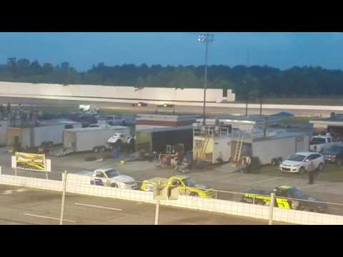 Ashton Higgins @Tri County Speedway 5/17