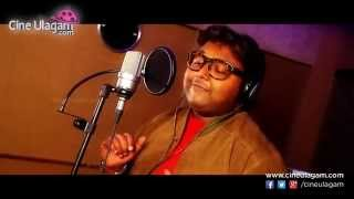 D.Imman And His Sensational Songs | Silukku Marame | Paayum Puli Special