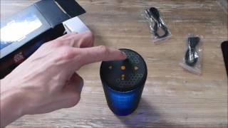 Trust Urban Dixxo Quick Unboxing and Review - Otto Test