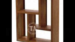 Acacia Wood Furniture Indian Furntiure & Handicraft Manufacturer And Exporter (acacia Wood)