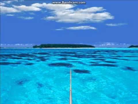 GT Fishing - Reel Fishing II Part 42