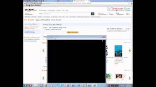How to Get Free Roblox Stuff , Itunes , Amazon Cards, Xbox Card PS3 Cards ECT