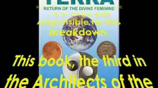 Keith David Henry Books - Architects of the Aquarian Age Trilogy
