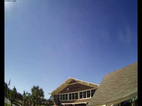 Cloud Camera 2017-01-31: Jacksonville Country Day School
