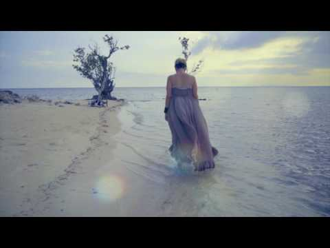 CIPTAAN TERINDAH  - FERA QUEEN ( OFFICIAL MUSIC VIDEO )