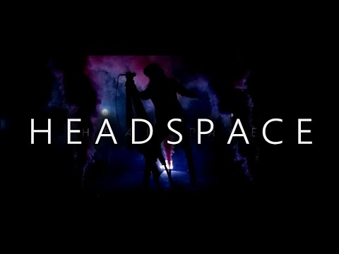 Ryders Creed – HEADSPACE mp3 letöltés
