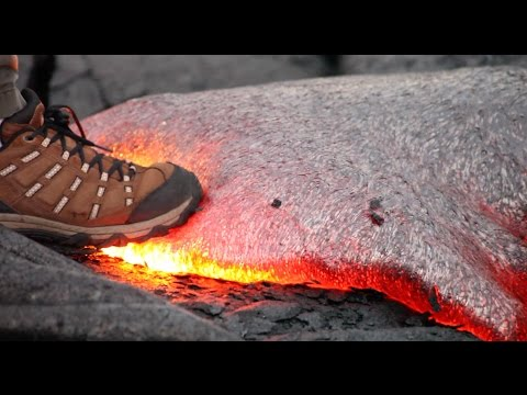 what-you-can-learn-from-a-quick-step-on-hot-lava.