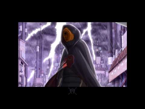 Naruto Shippuden OST Ritual Extended