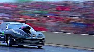 chitown kots 2015 great lakes dragway union grove wi 8