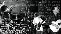 DMB - One Sweet Wordl - TSTJL - Warehouse - Recently - BOWA - Pay For What You Get (Audios)