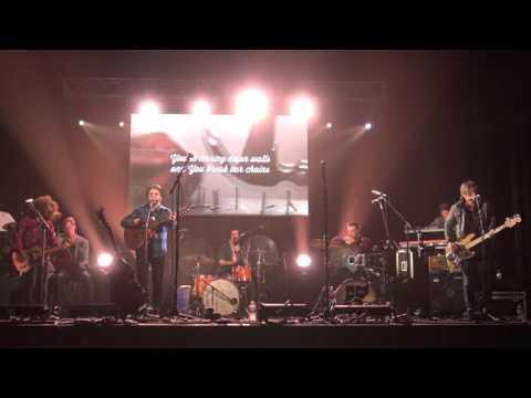 Carrollton: Let Love Win (Live In 4K) - Fort Dodge, IA