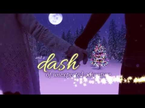 Dashing Through The Snow By Debbie Macomber (Commercial)