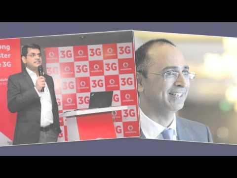 Telecom News 3G | telecomlead