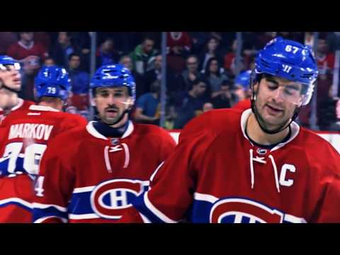Max Pacioretty Best Career Highlights