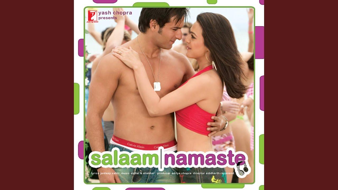 Download Salaam Namaste