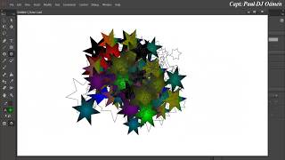 How To Create Shape Tween In Adobe Animate CC