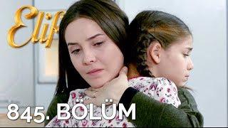 Elif 845. Bölüm   Season 5 Episode 87