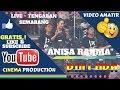 ANISA RAHMA TERBARAU ~ NEW PALLAPA LIVE TENGARAN SEMARANG 2018