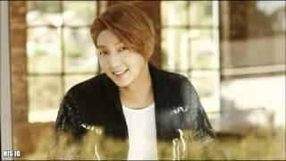 Leejoongi ♬ For A While ♬