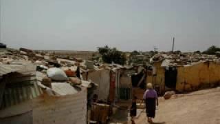 Maroc morocco sex