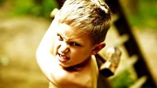 8 Поступков Невероятно Разбалованных Детей