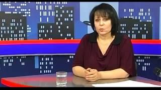 Формы алкоголизма(Лечение алкоголизма, лечение табакокурения, лечение игровой и алкогольной зависимости в Киеве, Черкассах..., 2011-12-08T23:12:49.000Z)
