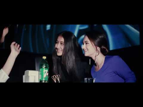 Новый Казахстанский фильм \