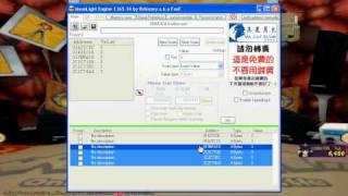 hack per x 777777 (winbmooc@yahoo.com)