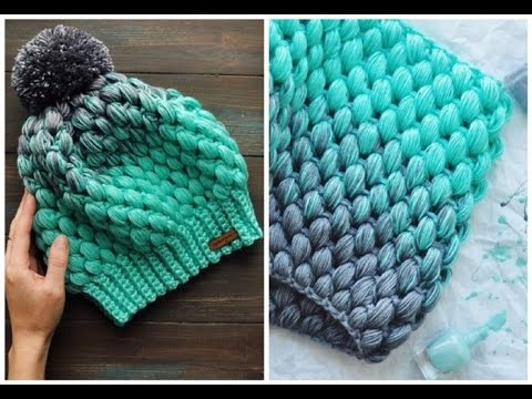 Crazy image inside free printable crochet patterns