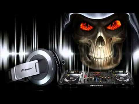 DJ BARONGAN D3 ASIK BROO  SEMA TAPONG THE BEST