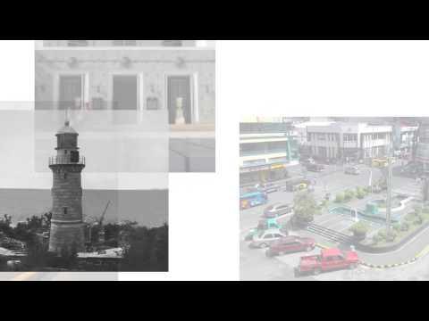 Visayan Business Post Promo Video
