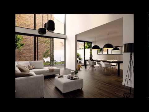 Beautiful Living Rooms- Beautiful Living Rooms On Pinterest