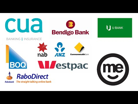 Best Online Savings Accounts Australia 2020
