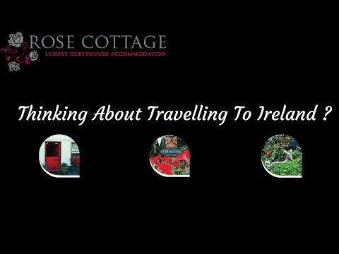 B&B Accommodation Ennis Co Clare Ireland Visit The West Of Ireland