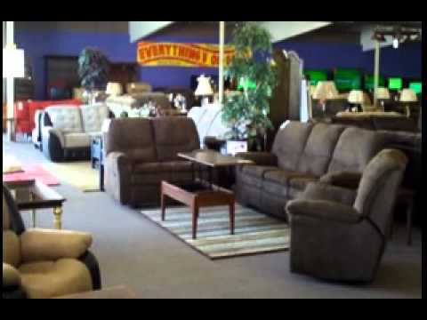 Merveilleux At Home Furniture Albany, OR