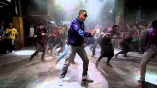 Akira Kiteshi - Pinball - Step Up 3D